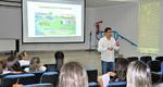 Curso faz parte das estratégias e diretrizes para o crescimento, desenvolvimento e a modernização da Agência Reguladora Tocantinense