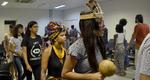 Evento reuniu calouros indígenas e quilombolas na Universidade Federal do Tocantins