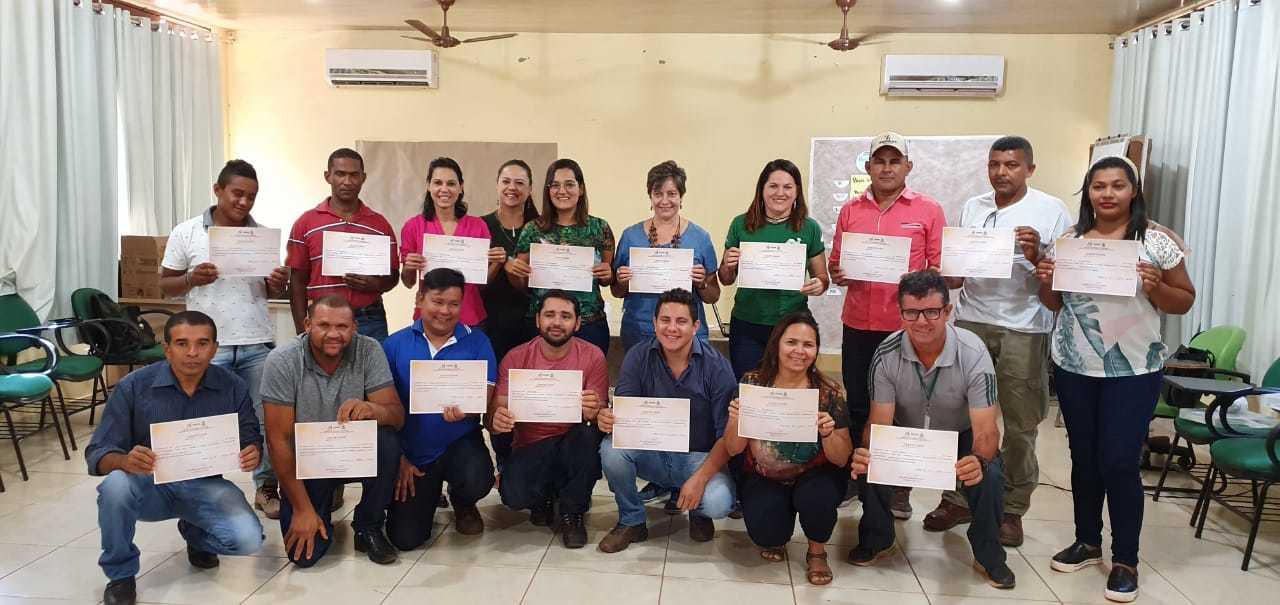 Foto 01 - Parque Estadual do Jalapão renova Conselho para o biênio 2019-2021_Crédito Divulgação Naturatins.jpeg