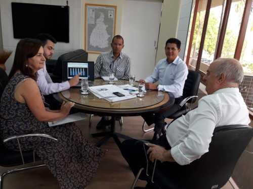 Presidente do Sindicato de Araguaina.jpeg