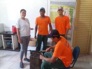 Foto 02 - Equipe da APA da Serra do Lajeado_Crédito Valdeir Silva_300.jpg