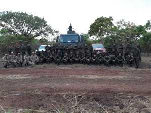 formação de brigada EB-4.jpeg