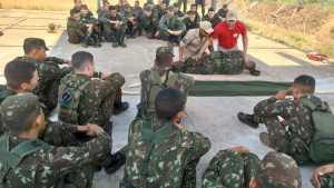 formação de brigada EB.jpeg
