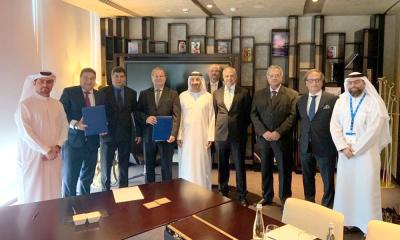 Com grande área produtiva, governo do estado busca investimento na agricultura para aumentar área produtiva e atender demanda dos Emirados Árabes