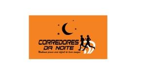 CORREDORES DA NOITE_300.jpg