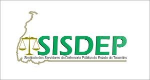 Logo SISDEP (4)_300.jpg