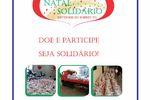 Post Natal Solidario 2019