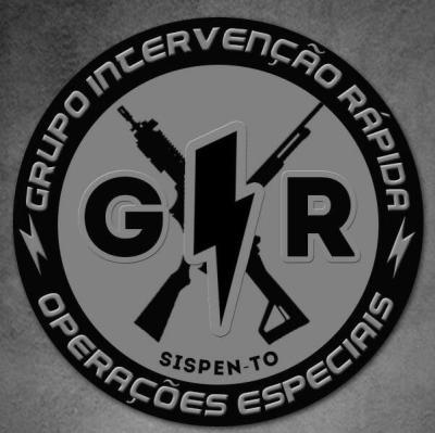Inicialmente a equipe do GIR será composta por 32 Agentes de Execução Penal.