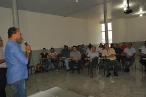 Dinalva Martins-Governo do Tocantins (11).JPG