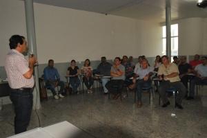 Dinalva Martins-Governo do Tocantins (14).JPG
