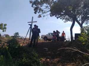FOTO 03 - Os pontos turísticos e recursos naturais da APA Serra do Lajeado são cenários cada vez mais visitados_Divulgação Naturatins_300.jpg