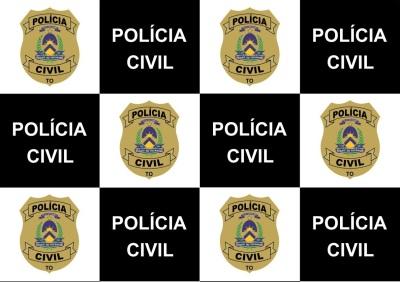 Imagem ilustrativa - Divulgação Polícia Civil_400.jpg