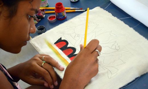 Ações visam promover o acesso à cidadania para comunidades distantes dos grandes centros