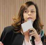 Deputada Dorinha Seabra lembrou que o Fundeb corresponde a 63% dos recursos para o financiamento da educação básica pública brasileira