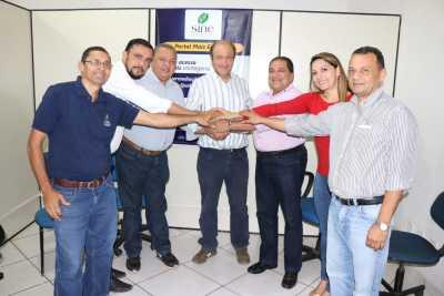 O Sine Tocantins será o responsável pela intermediação de mão de obra necessária.