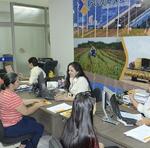 Agência de Fomento pela 1ª vez realiza negociações de dívidas de clientes antigos