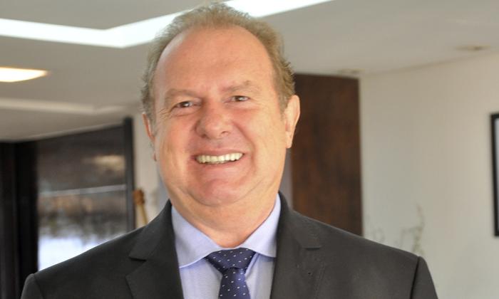 Governador Mauro Carlesse ressalta boa relação institucional entre Poderes