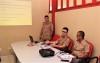 Comando do Corpo de Bombeiros atualiza legislação sobre segurança na construção civil