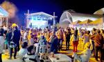 A Feira será realizada dentro da Sexta Cultural do próximo dia 25