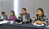 Secretário Chefe da Casa Civil do Tocantins, Rolf CostaVidal, participa de Oficina Técnica da Amazônia Legal para estudos e conclusãode relatórios