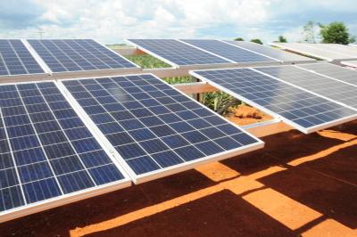 03 Energia Solar - MANOEL JUNIOR.JPG