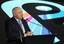 Secretário destaca importância da inovação em seu discurso    F