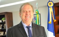 Governador do Tocantins, Mauro Carlesse, destacou que sua gestão tem um compromisso com a transparência e o equilíbrio das contas públicas