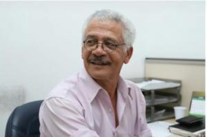Ricardo deixa Junta Comercial após estruturar tecnologia do órgão