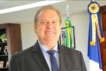 O governador do Tocantins, Mauro Carlesse, destacou que sua gestão tem um compromisso com a transparência e o equilíbrio das contas públicas