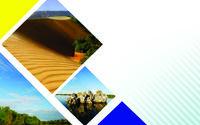 Informações estão página www.sefaz.to.gov.br