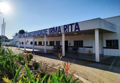 Hospital Arapoema