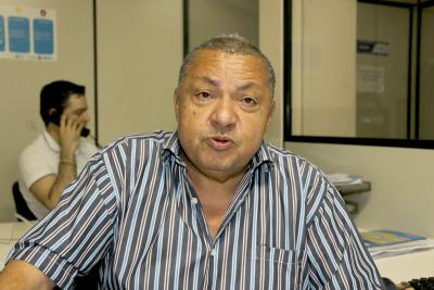 O diretor do Sine/TO, José Alberto, disse que a proposta é orientar os trabalhadores com relação à carteira digital