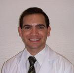 Urologista Adelmo Negre falou sobre a importância da prevenção na saúde do homem