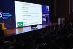 Semana da Inovação acontece em Brasília desde esta segunda-feira em Brasília