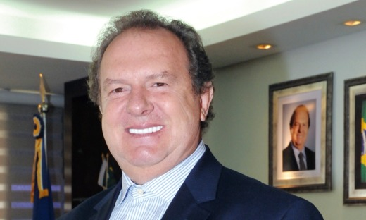 O objetivo da missão tocantinense é estreitar as relações comerciais com os portugueses, visitar empresas e atrair investimentos para o Tocantins