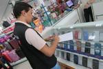 """O """"Monitoramento Black Friday"""" está acontecendo em todo o Estado e se estende até dia 14/11"""