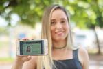 Detran -TO inclui processo de Validação Facial na Biometria