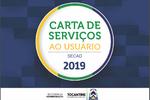 O documento é inspirado no Decreto Estadual nº 5.919/2019, que trata de questões relativas ao atendimento aos usuários dos serviços públicos no Poder Executivo Estadual