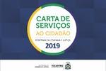 Cidadania e Justiça e Procon disponibilizam Carta de Serviços ao Cidadão