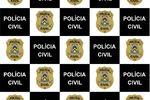 Polícia Civil_150x100.jpg