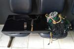 Produtos furtados recuperados.png