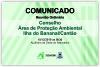 COMUNICADOS - Conselho APA Ilha do Bananal-Cantão_100.jpg