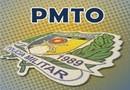 PMTO_130x90.jpg