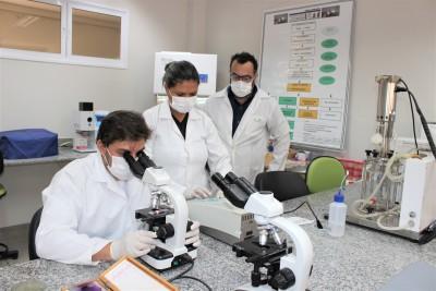 Laboratório de Pesquisa Gurupi - Fotografo Daniel Santos 01_400.jpg