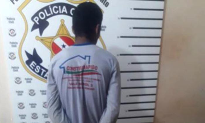 Polícia Civil do Tocantins reforça seu compromisso institucional de combate a todo e qualquer tipo de delito e violência praticada contra mulheres e vulneráveis em todo o território tocantinense