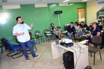 Seminário Marco Zero_José Carlos Ribeiro Júnior_ FAPT - Fotos Josy Karla (10) .JPG