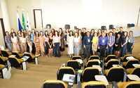 Representante dos estados brasileiros estão em Palmas