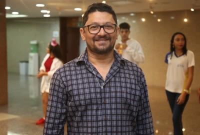 Conforme José Antônio Gama, o grupo Avivamento contribui para a melhoria do relacionamento pessoal