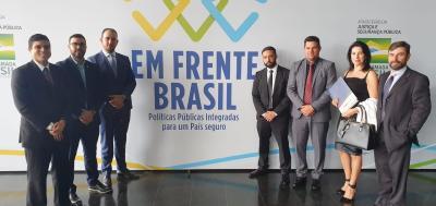 Educação financeira e endividamento estiveram na pauta na  23ª Reunião Nacional da Senacon com o Sistema Nacional de Defesa do Consumidor