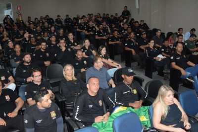 Academia Itinerante da Polícia Civil encerra 2019 com 600 servidores capacitados.jpeg
